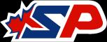Logo SP Apparel