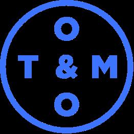 logo-tom-rond@2x