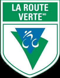 Route-verte@2x
