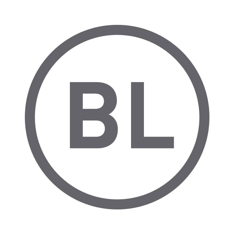 logo-belanger