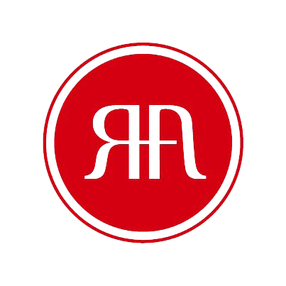 logo-robert-alexis